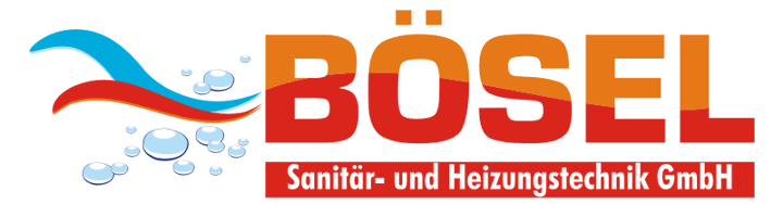 logo bösel gmbh